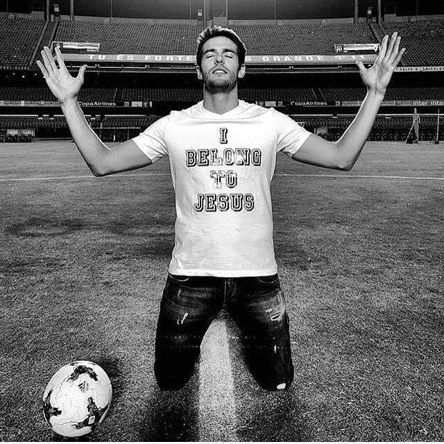 Legend!! #retiring #kakà #milan #thebest #godblessyou