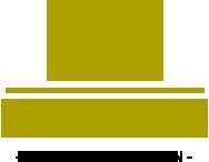 IMG LogoFalsosIntro