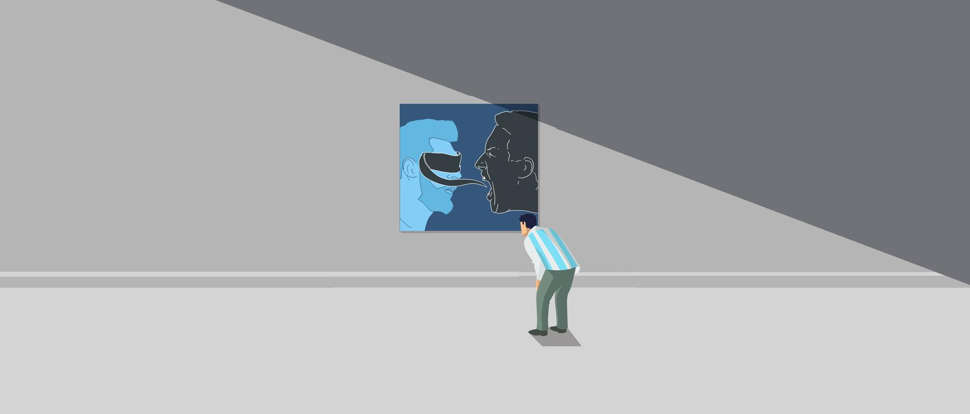 nino_ventana