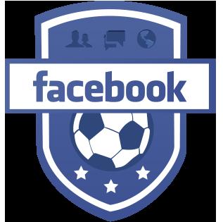 NFL_FacebookLOGO