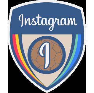 NFL_InstagramLOGO
