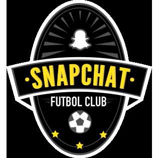 NFL_SnapchatLOGO