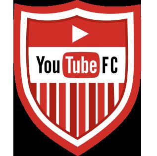 NFL_YoutubeLOGO