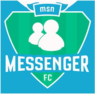 MessengerLOGO