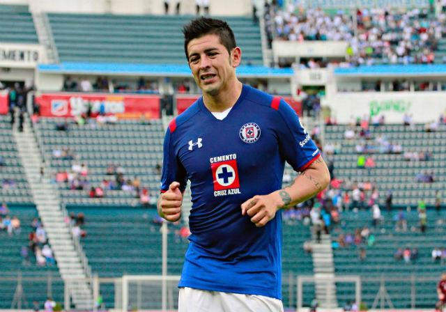 Rogelio Chávez