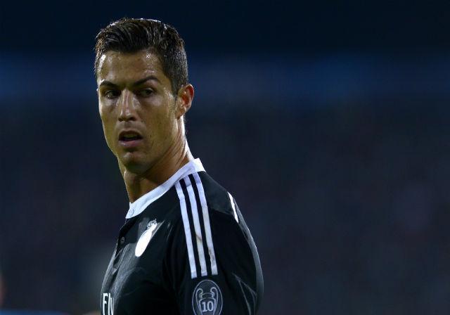 Un jugador de rugby decidió escribirle una carta a Cristiano Ronaldo luego de que el portugués declarara que el partido jugado frente al Ludogorets había sido similar a un encuentro de rugby.