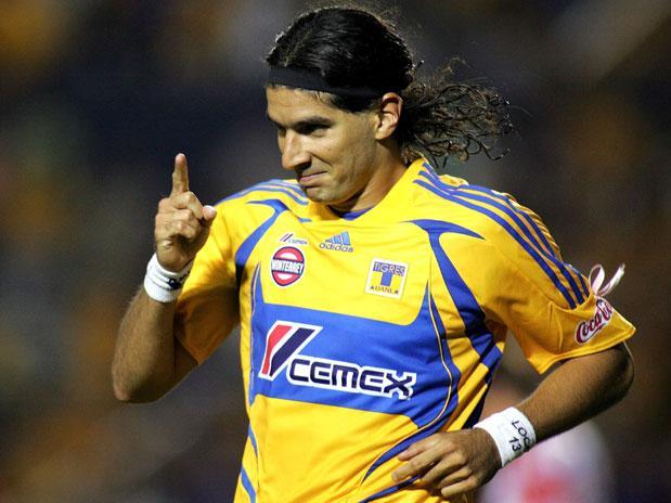 Sebastián Loco Abreu