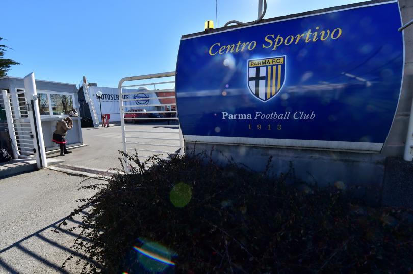 La Serie A aprueba salvar al Parma.