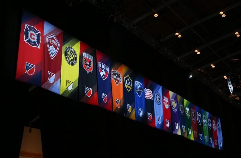 Comienza la MLS 2015