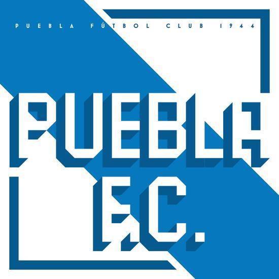 Escudo de Puebla por James Campbell Taylor