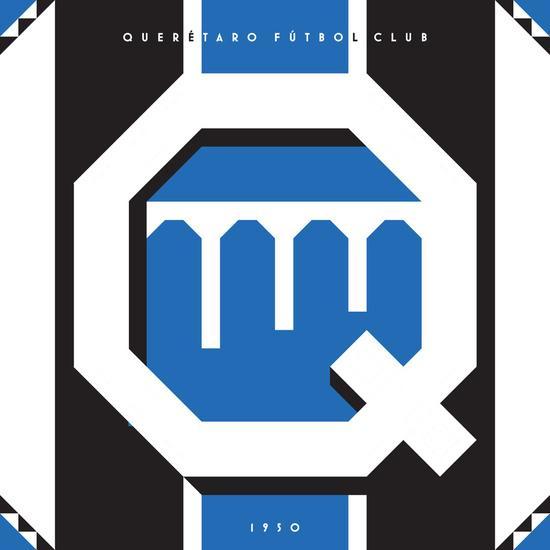 Escudo de Querétaro por James Campbell Taylor