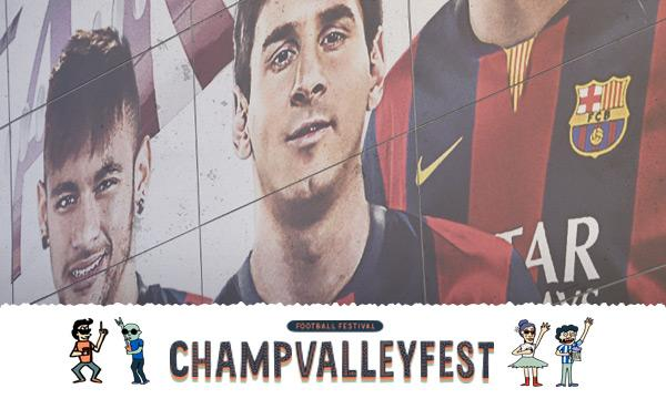 Messi quiere lavar ante Manchester City su error en el Etihad