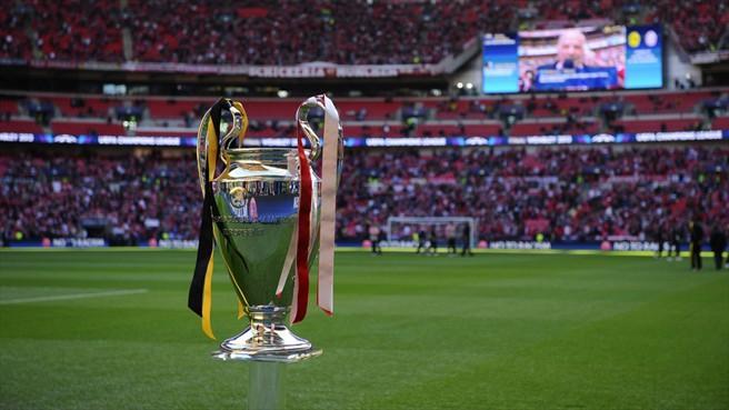 El campeón de la Champions League se podrá llevar hasta 58,5 millones de dólares