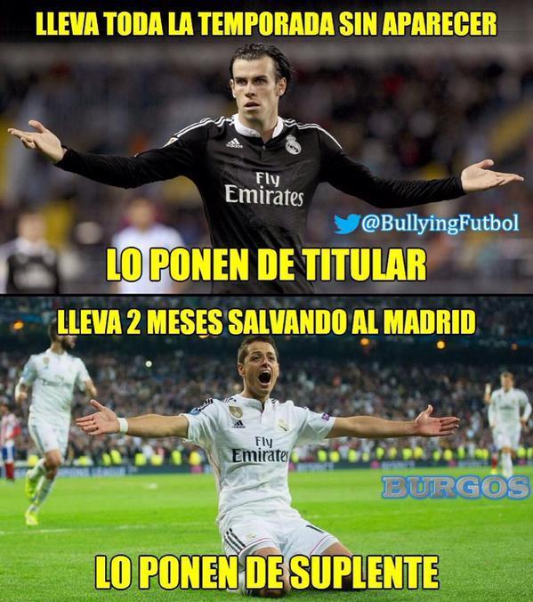 Image Result For Juventus Vs Real Madrid Apuestas