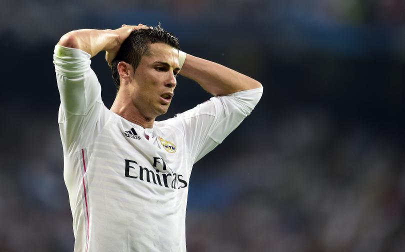 'Save the Children' desmiente importante donación de Cristiano Ronaldo