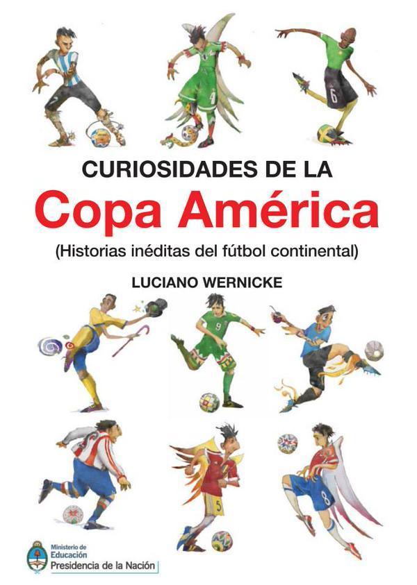 El Ministerio de Educación Argentina reparte libros gratuitos en las escuelas públicas