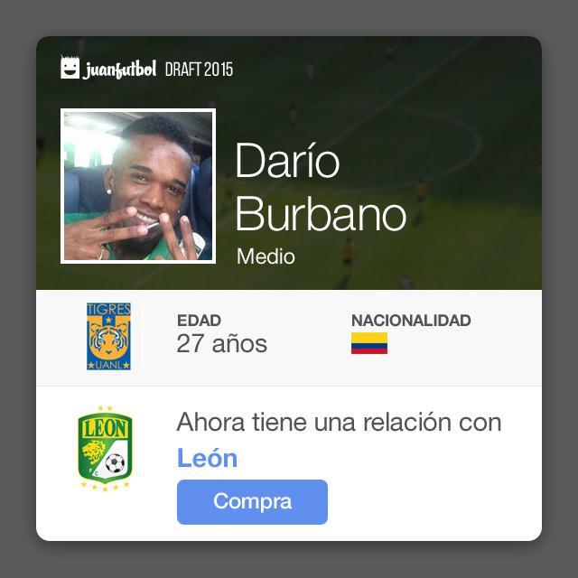 Burbano