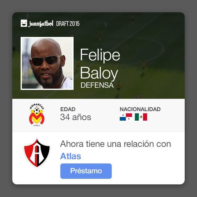 Baloy