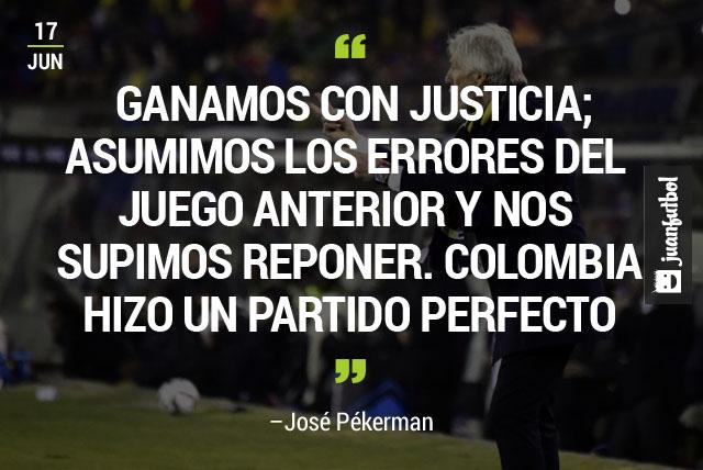José Pérkeman