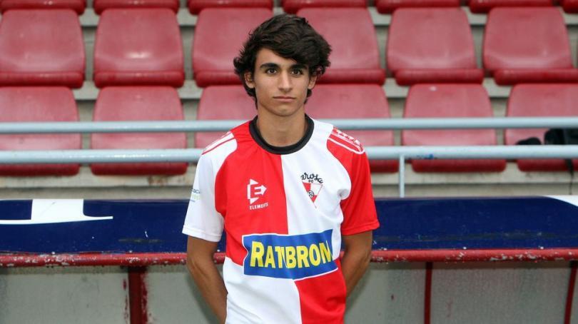Deportivo La Coruña se arrepiente de ficharlo por insultar al club