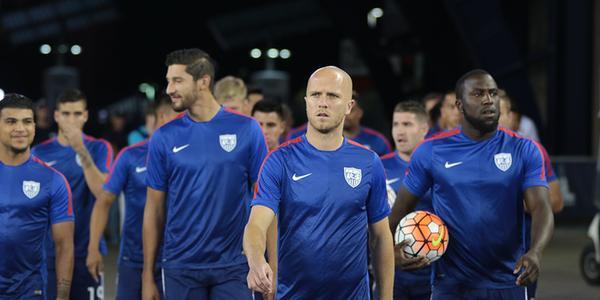 MLS negocia partidos con los clubes más importantes de la Premier League