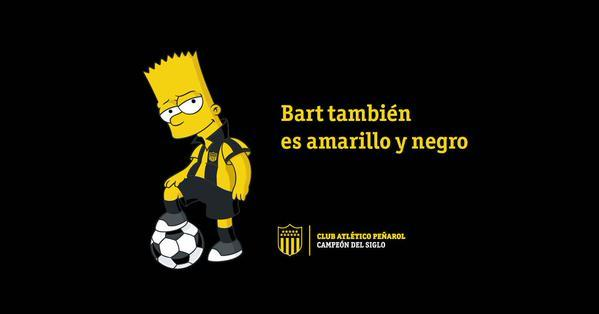 Bart Peñarol