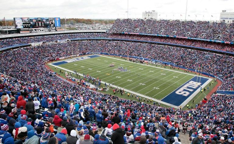 Yahoo perdió dinero por transmitir juego de la NFL por streaming