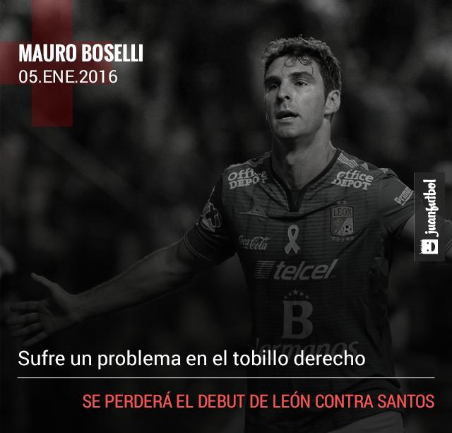 Boselli