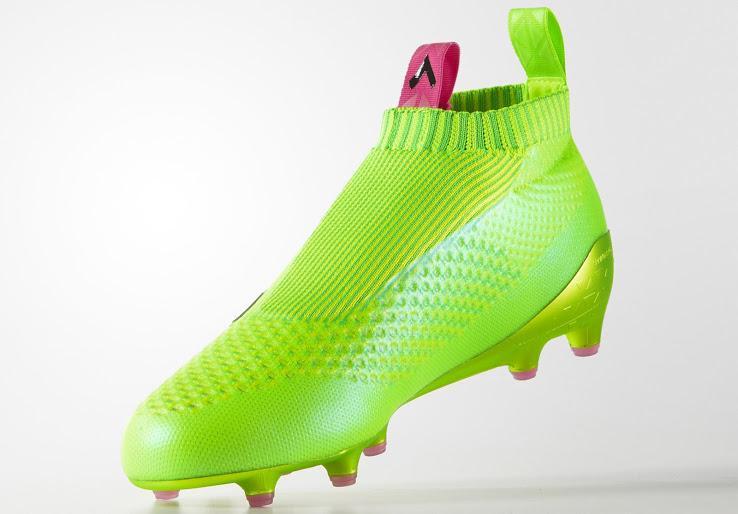 Adidas Zapatos De Sin Nuevos Cordones Fútbol Tacos Santillana Nike nm0vNwO8