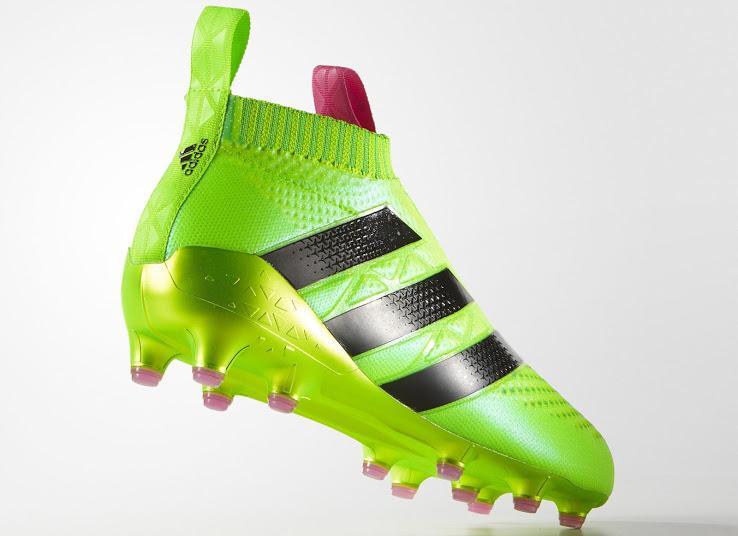 Zapatos De Futbol Adidas Sin Cordones