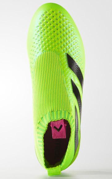 Adidas Zapatos De Futbol Sin Agujetas