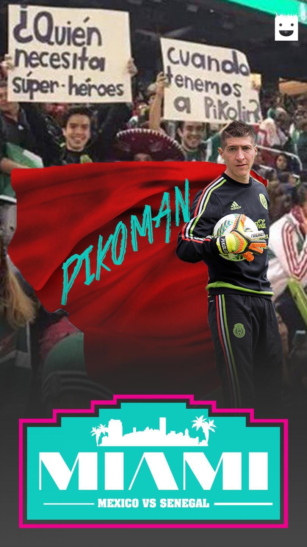 Pikomán