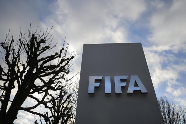 El príncipe Alí pide posponer la elección FIFA