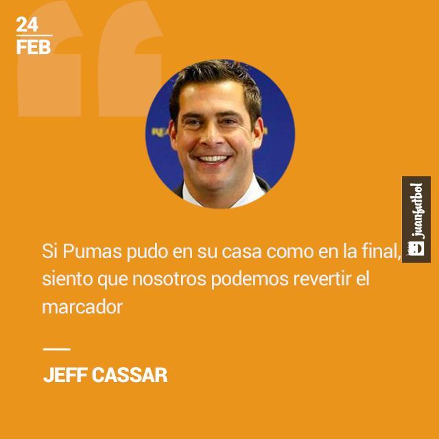 Cassar