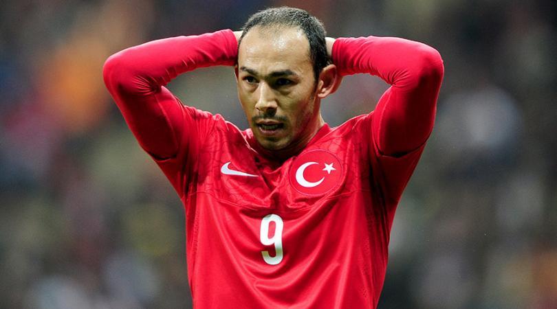 El padre del delantero del Galatasaray, Umut Bulut, falleció en un atentado en el centro de Ankara luego de que explotara un coche bomba.