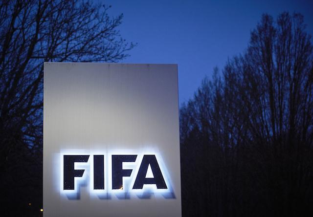 FIFA admite que existieron sobornos en los mundiales y pide que le regresen dinero incautado