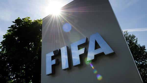 Sudáfrica pide a FIFA retractarse de acusaciones de soborno