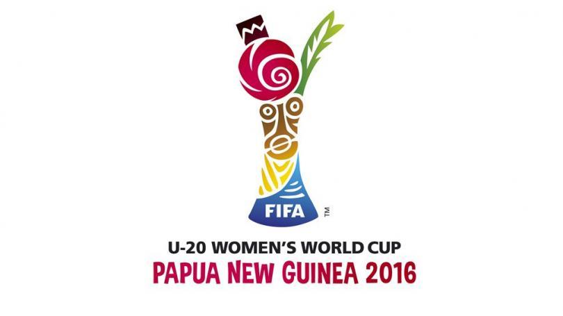 Definidos los rivales de la selección femenil sub 20