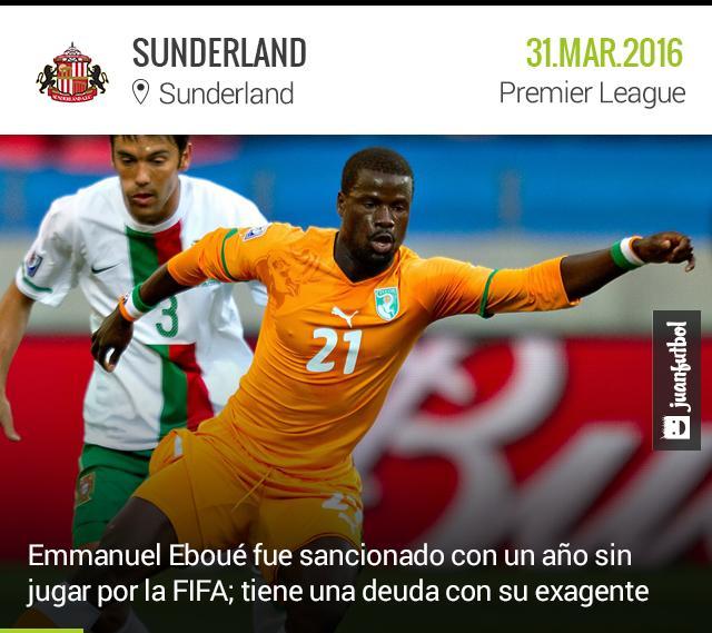 Emmanuel Eboué jugó varios torneos internacionales con Costa de Marfil.