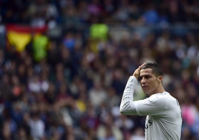 El sueldo que pide Cristiano Ronaldo para volver al Manchester United