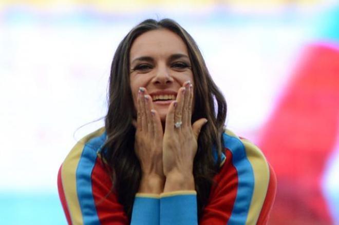 Rusia sí podrá participar en los Juegos Olímpicos de Río.