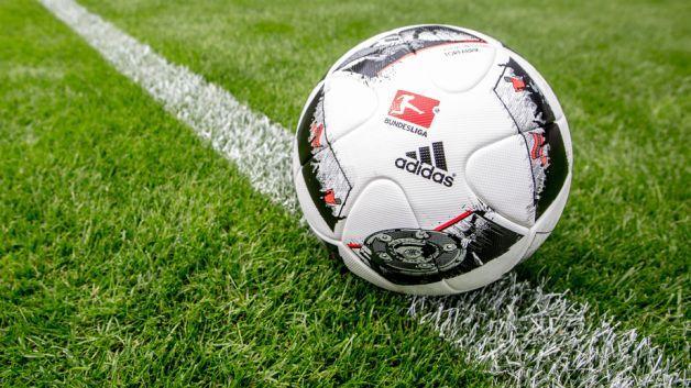La Bundesliga lanzará sitio web, cuenta de Twitter y aplicación en español