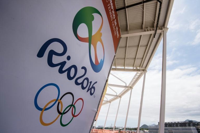 Los rusos paralímpicos no participarán