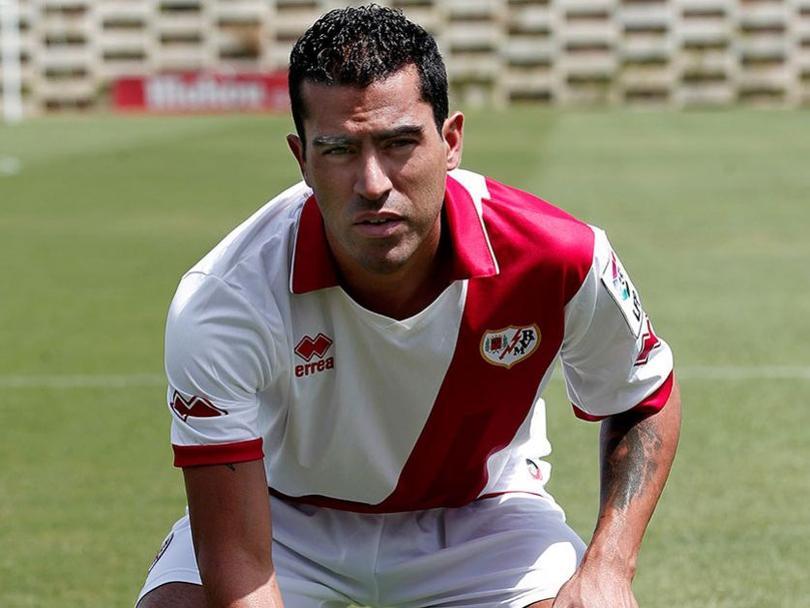 Nery Castillo suena para regresar al futbol mexicano, el Cruz Azul habría buscado al exdelantero de la Selección de México.