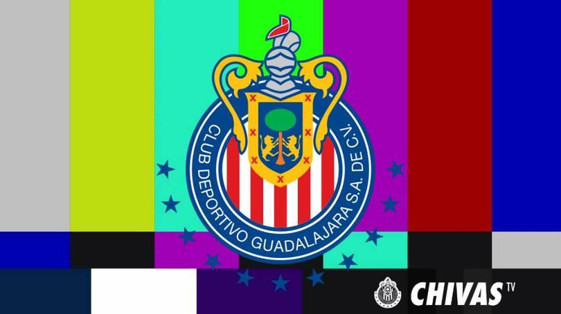 Chivas TV decidió transmitir el partido amistoso de este domingo contra Houston Dynamo totalmente gratis a través de la plataforma, sólo para algunos usuarios.