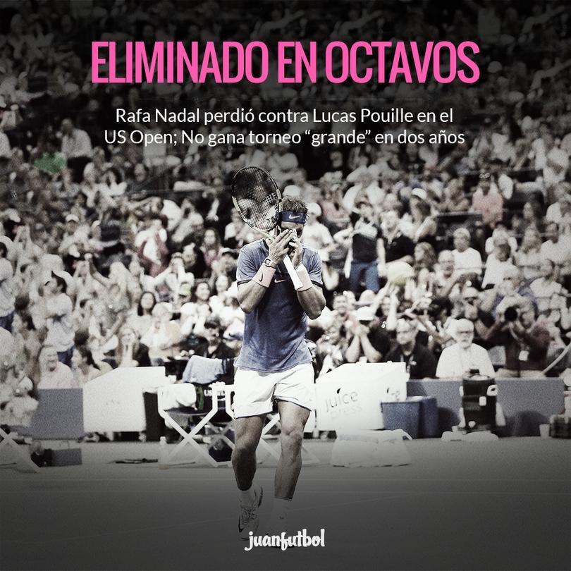 El español no ve llegar el punto en el que repunte su carrera.