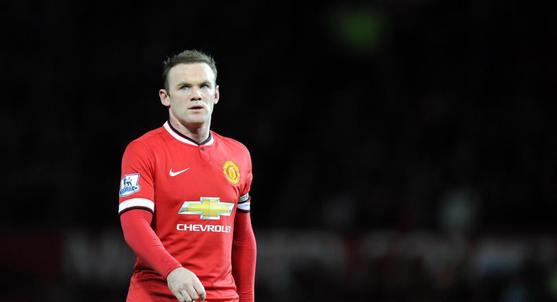 Wayne Rooney ha declarado que Rusia 2018 será su último año como seleccionado inglés.