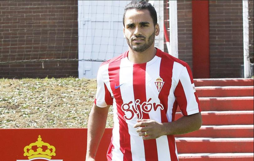 Douglas Pereira se negó a salir del Camp Nou y firmar por su nuevo equipo