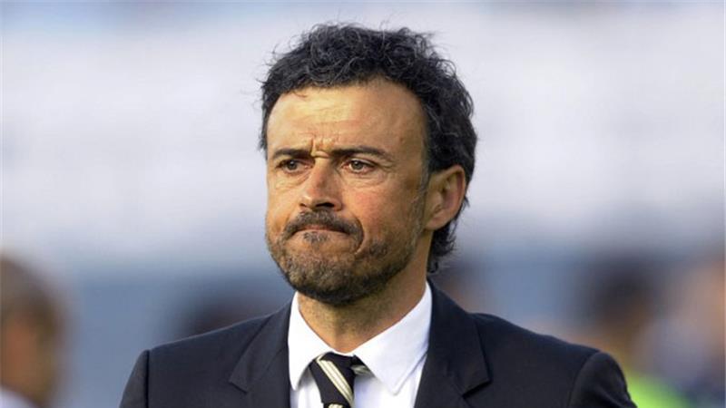 Luego de la victoria en Monchengladbach, el Barcelona jugará en Vigo ante el Celta y Luis enrique ya prepara rotaciones para el partido del domingo.