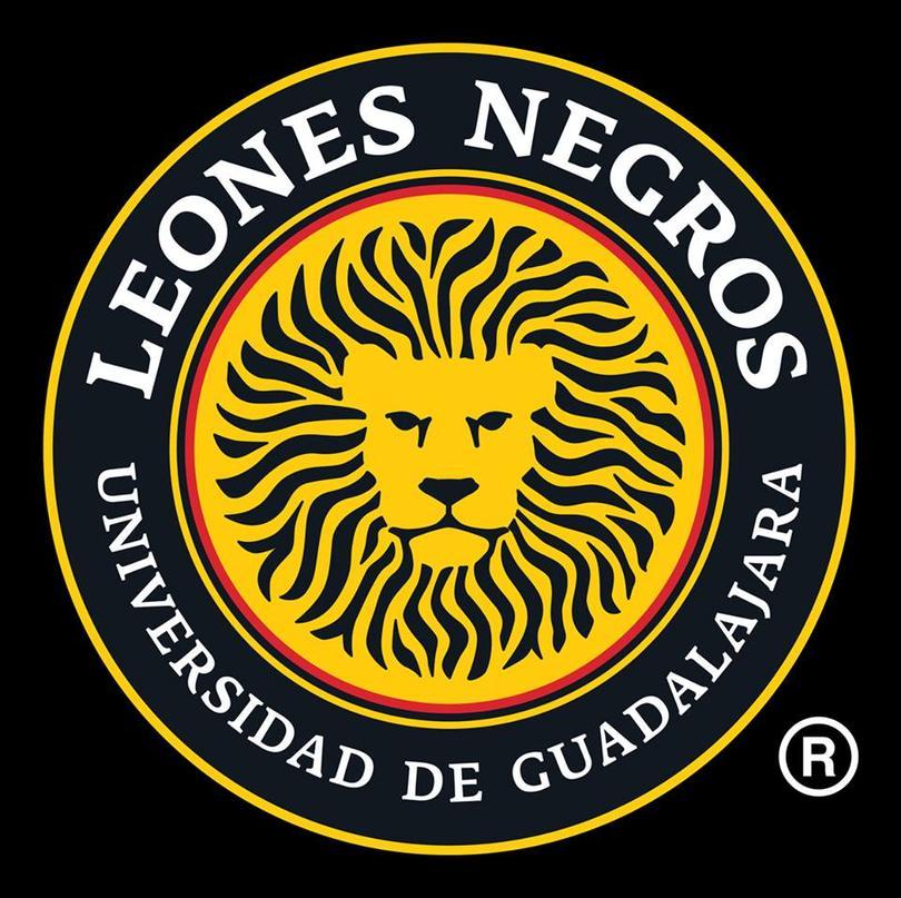 Escudo de Leones Negros entre los mejores, según FourFourTwo